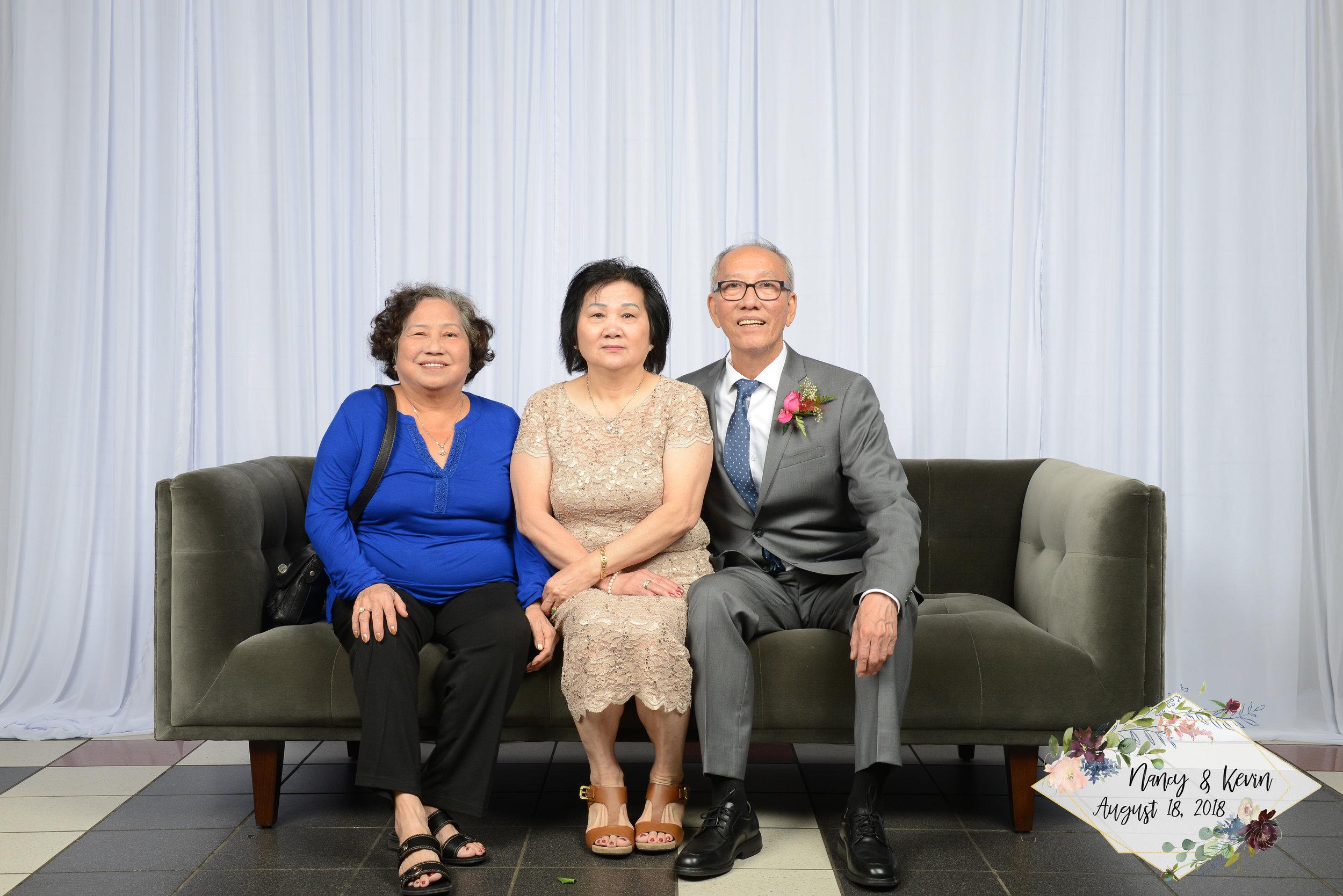 Nancy Kevin Wedding (13 of 322).JPG