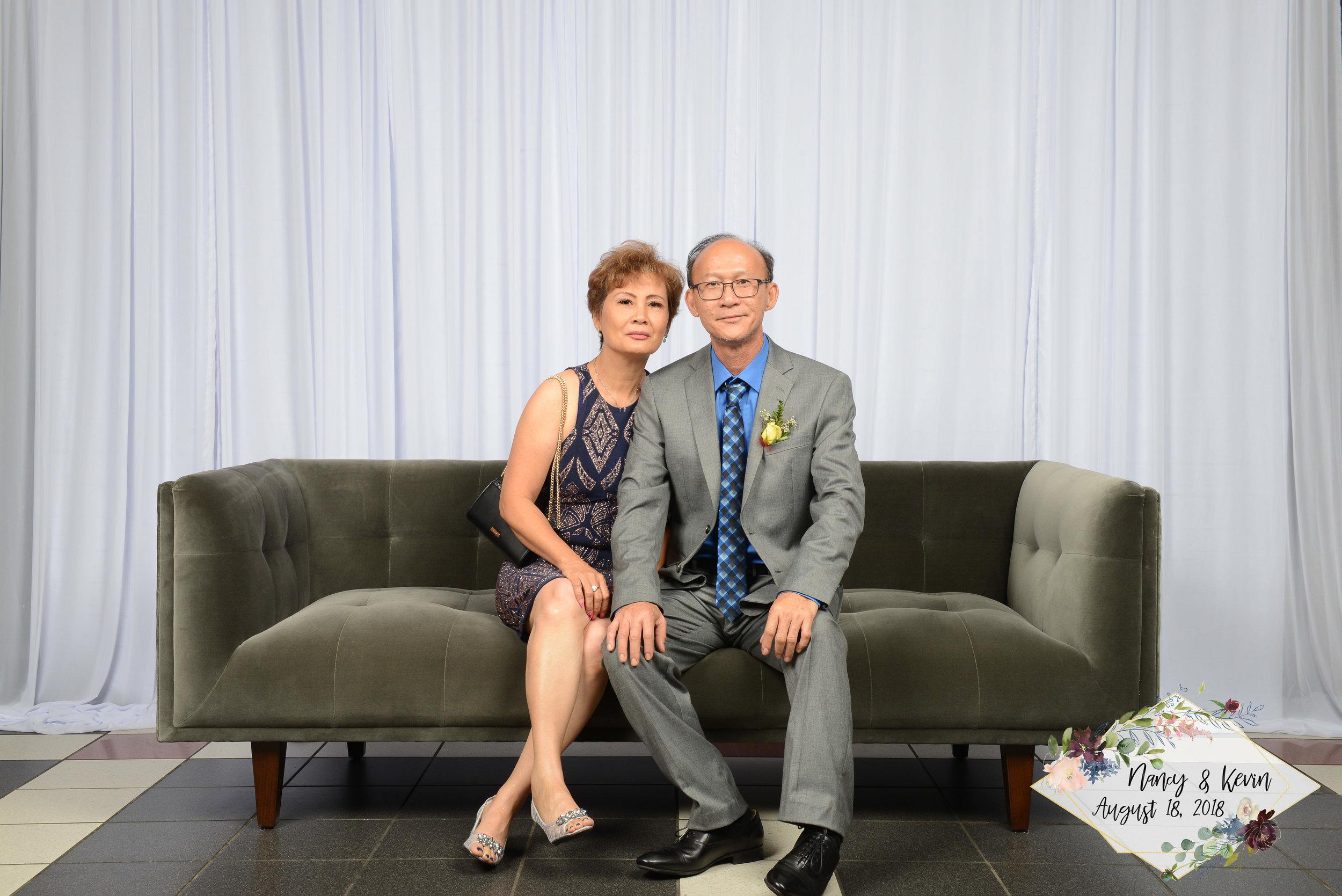 Nancy Kevin Wedding (53 of 322).JPG