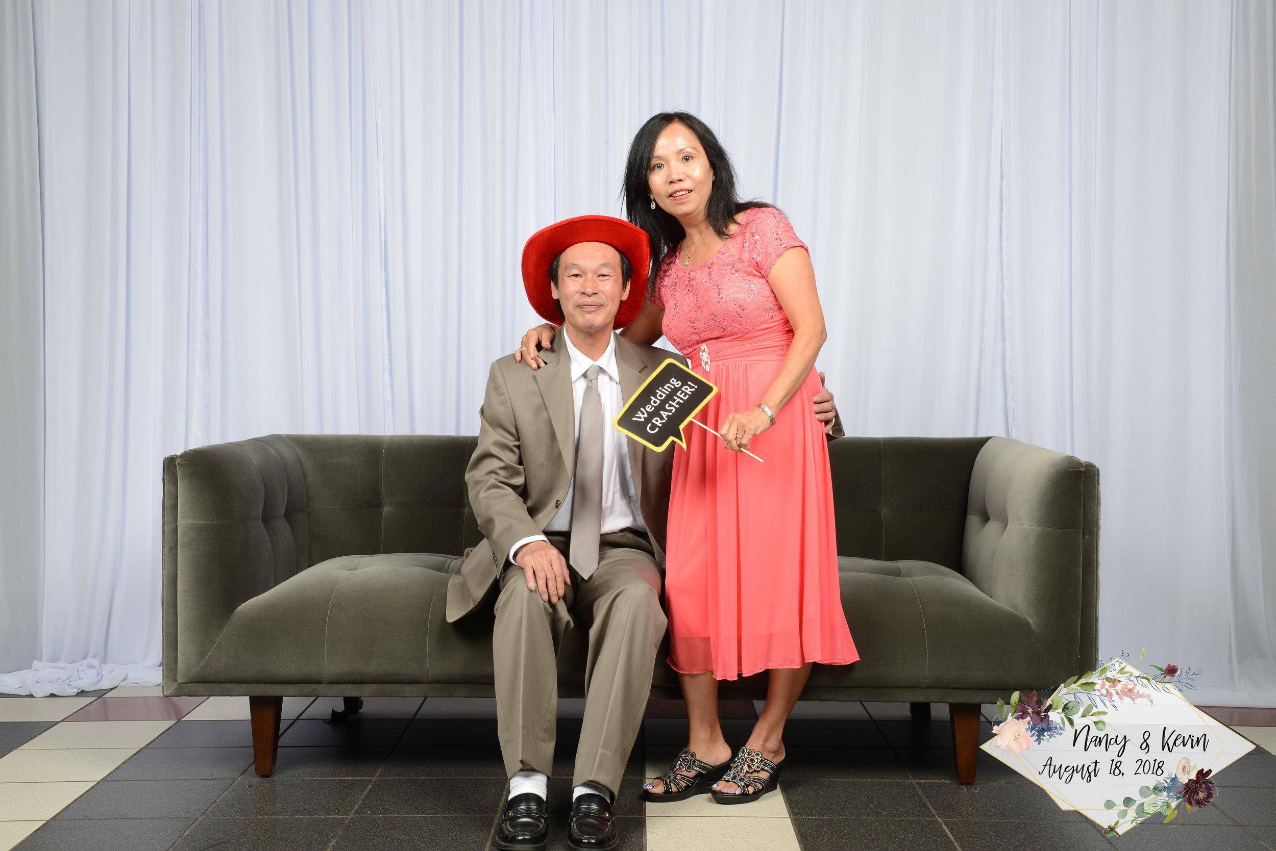 Nancy Kevin Wedding (73 of 322).JPG