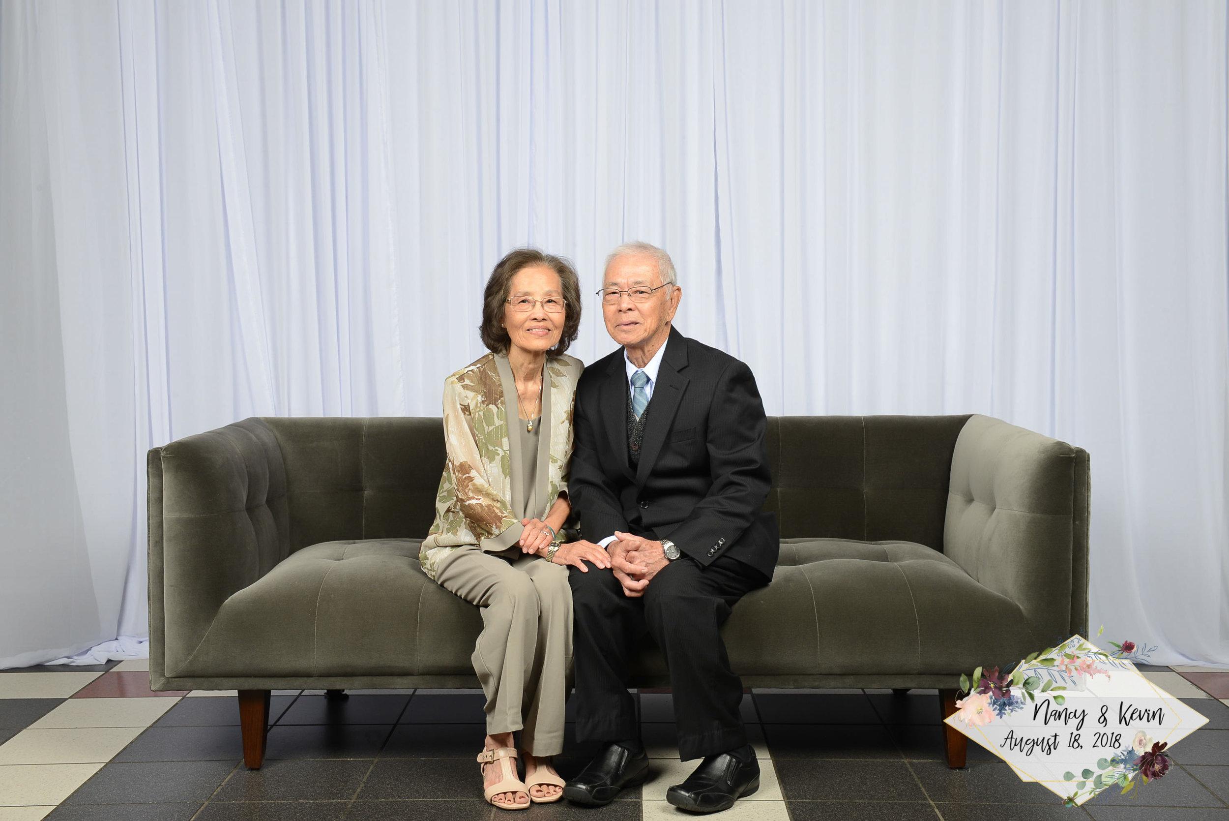 Nancy Kevin Wedding (93 of 322).JPG