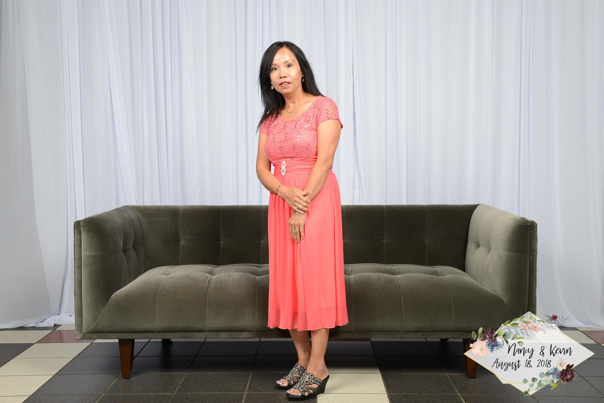 Nancy Kevin Wedding (98 of 322).JPG