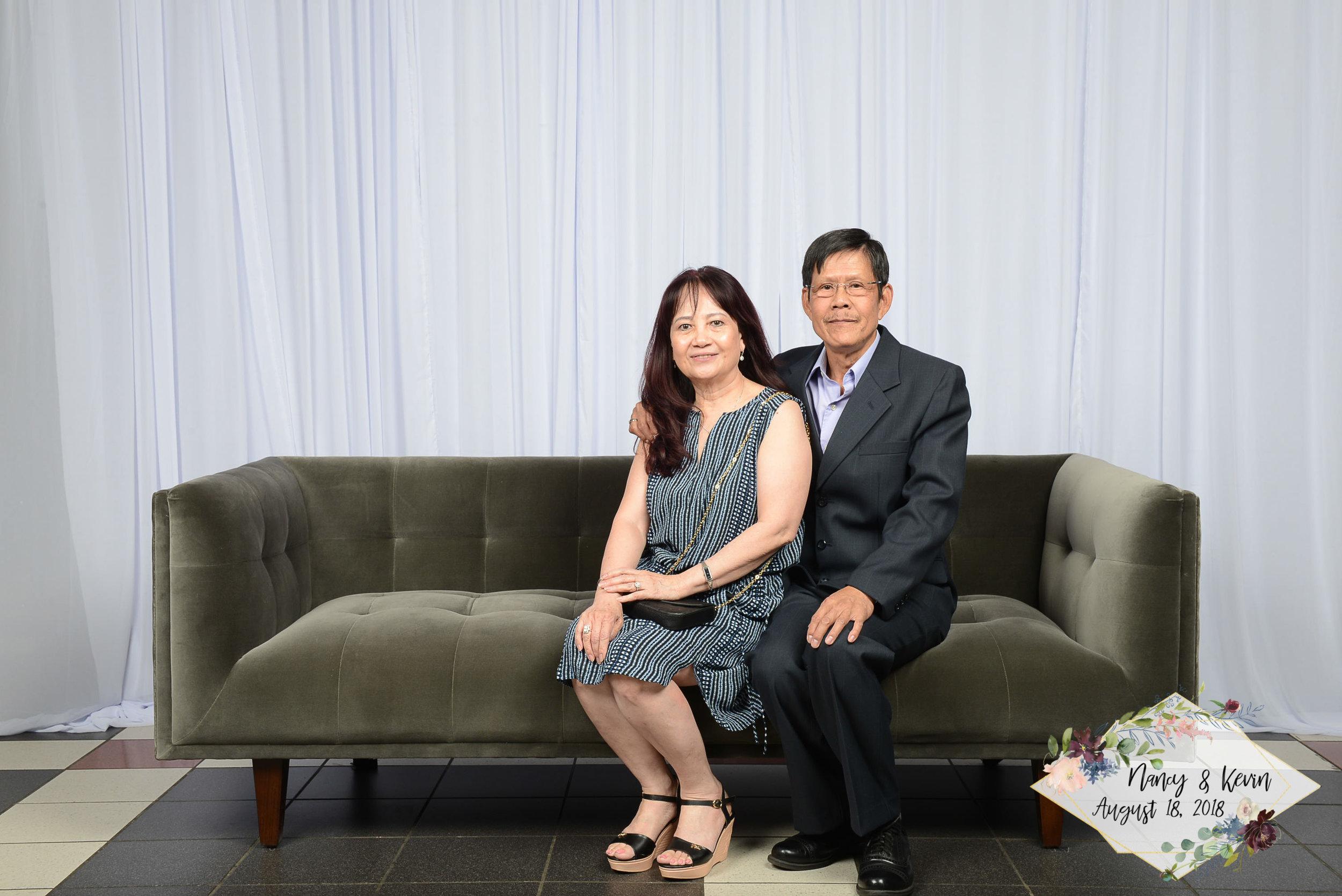 Nancy Kevin Wedding (116 of 322).JPG