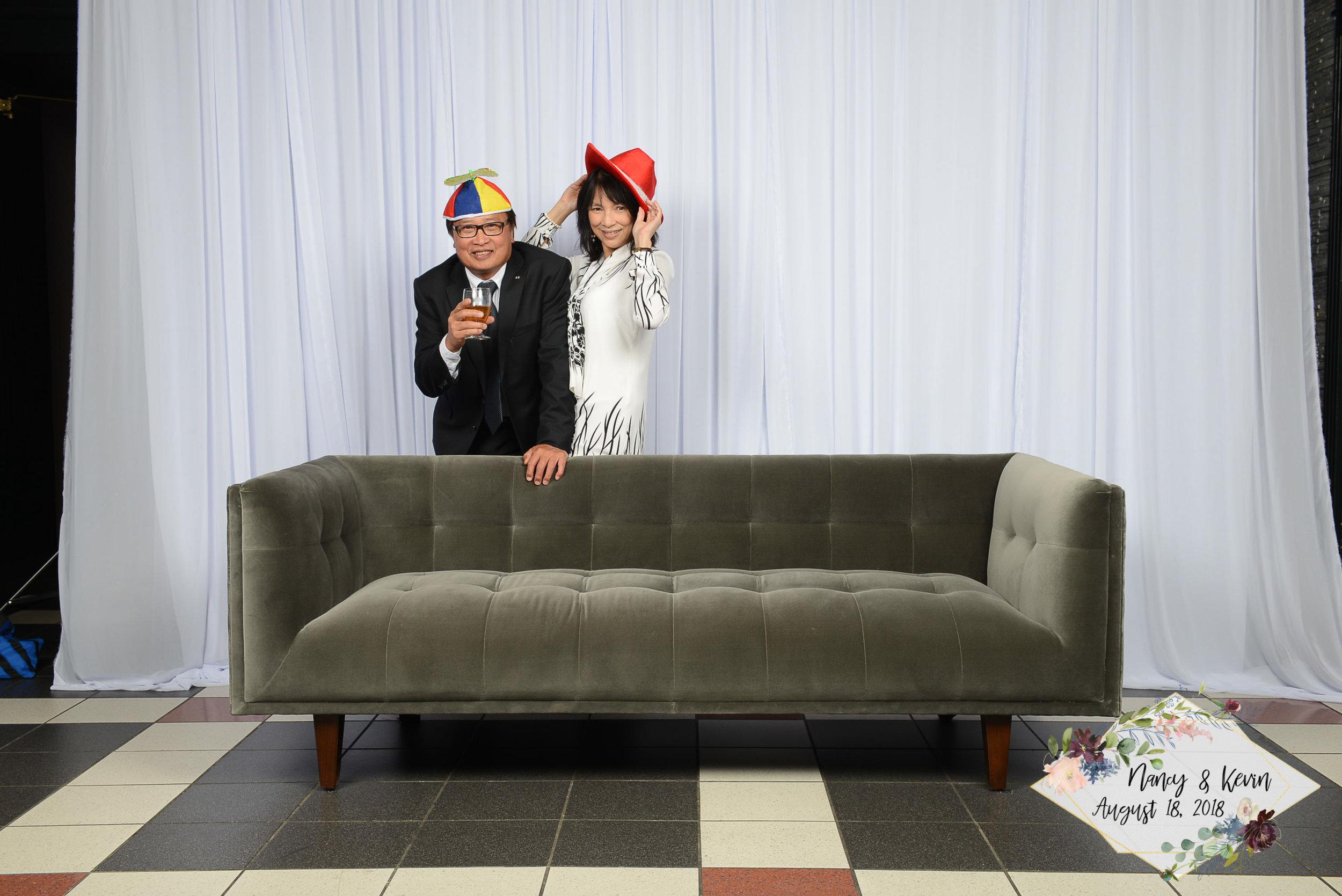 Nancy Kevin Wedding (118 of 322).JPG