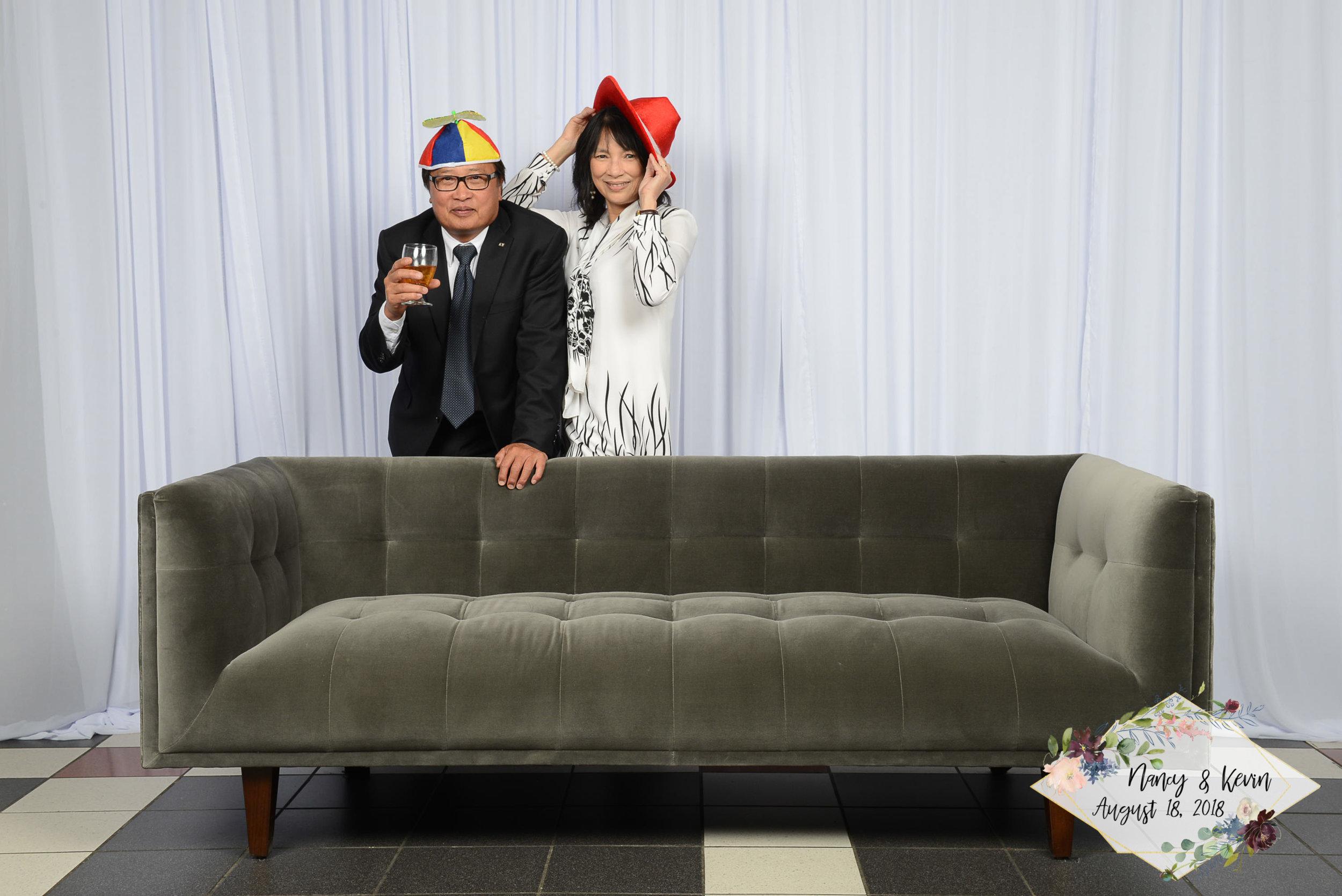 Nancy Kevin Wedding (119 of 322).JPG
