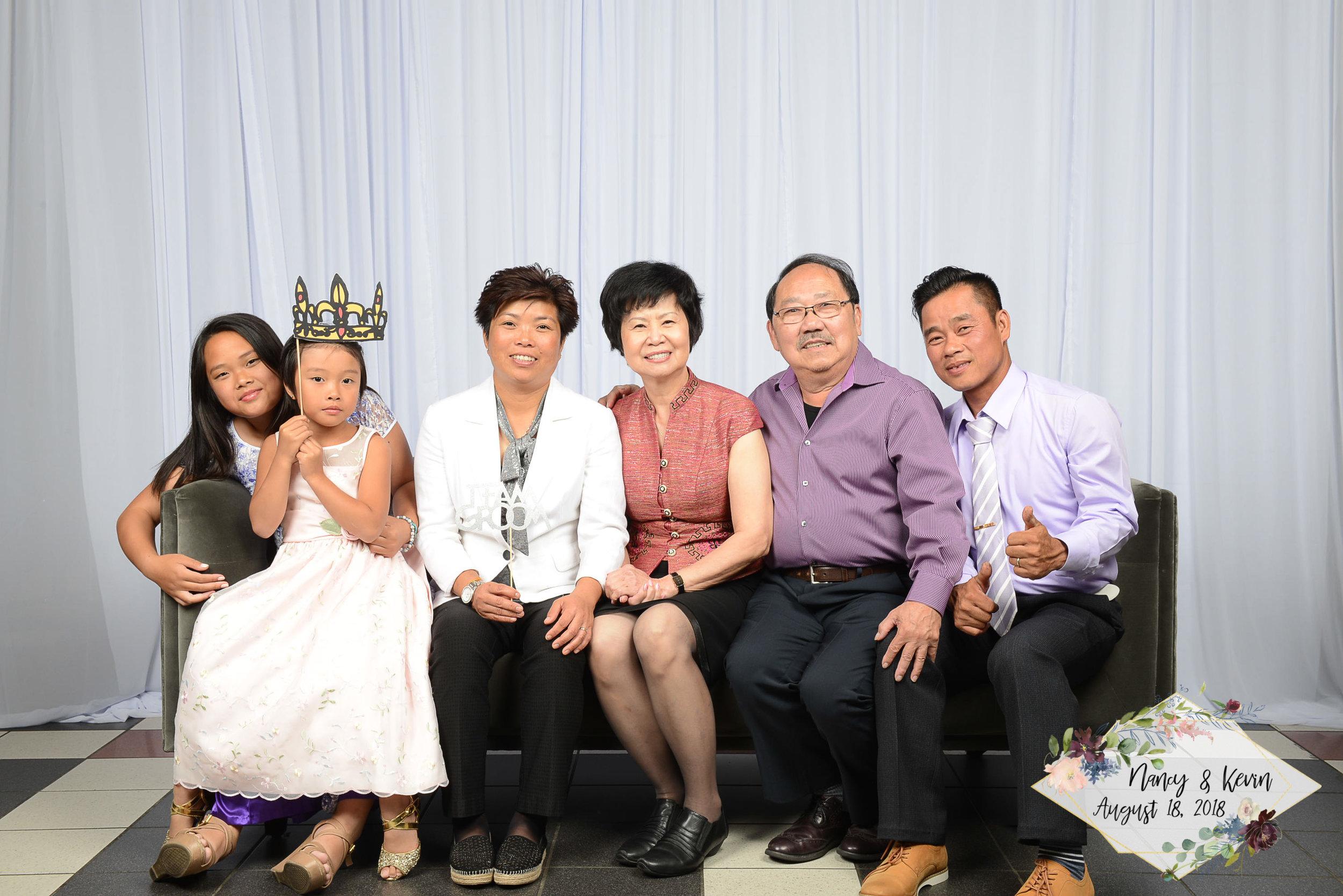 Nancy Kevin Wedding (134 of 322).JPG
