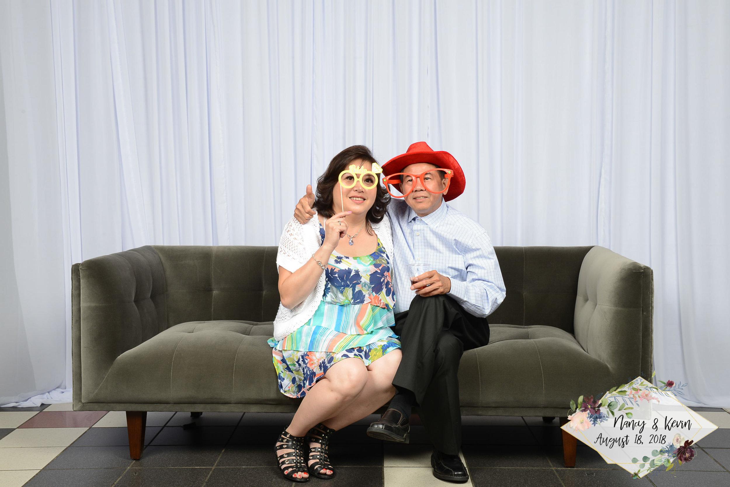 Nancy Kevin Wedding (156 of 322).JPG