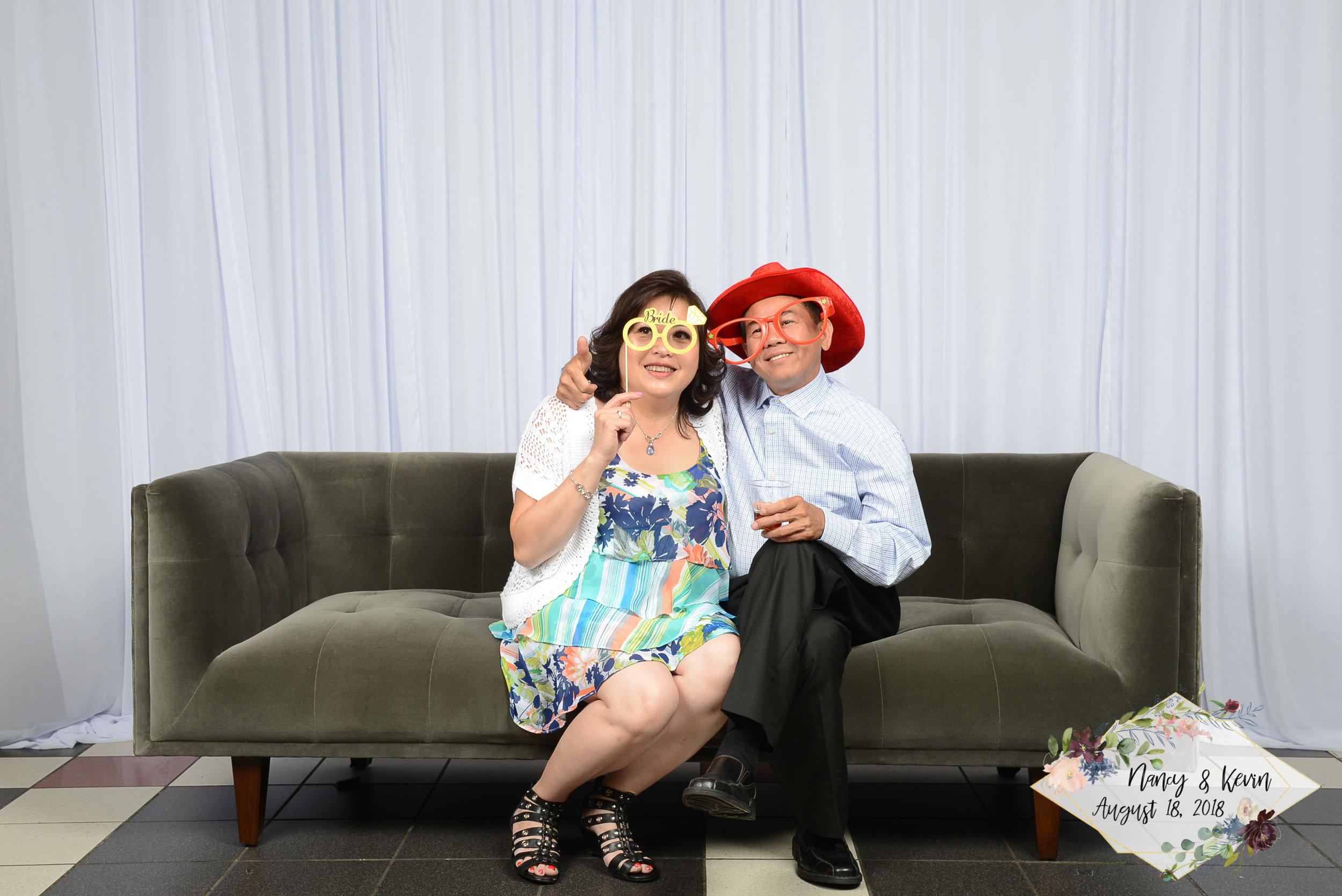 Nancy Kevin Wedding (157 of 322).JPG