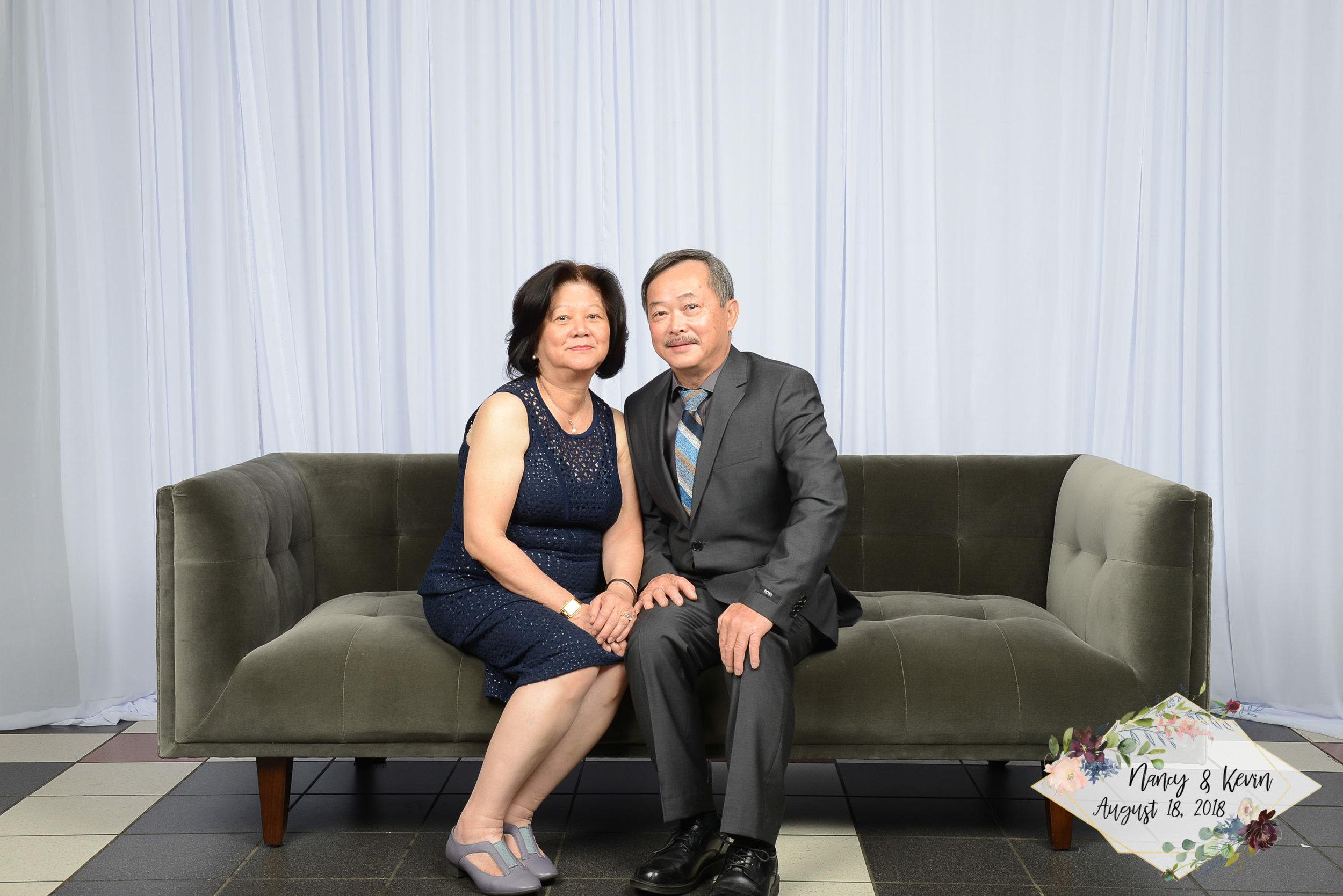 Nancy Kevin Wedding (203 of 322).JPG