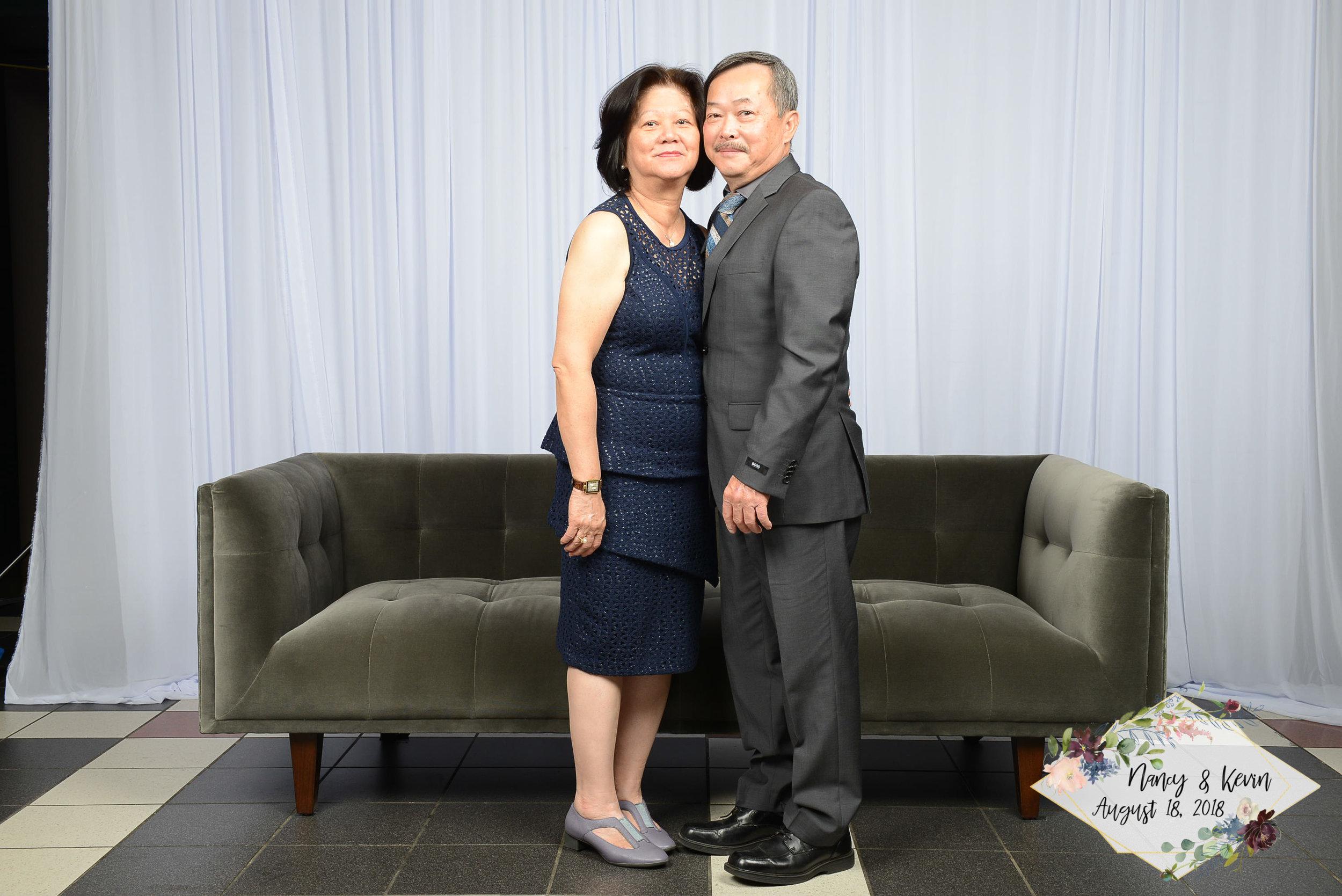 Nancy Kevin Wedding (204 of 322).JPG