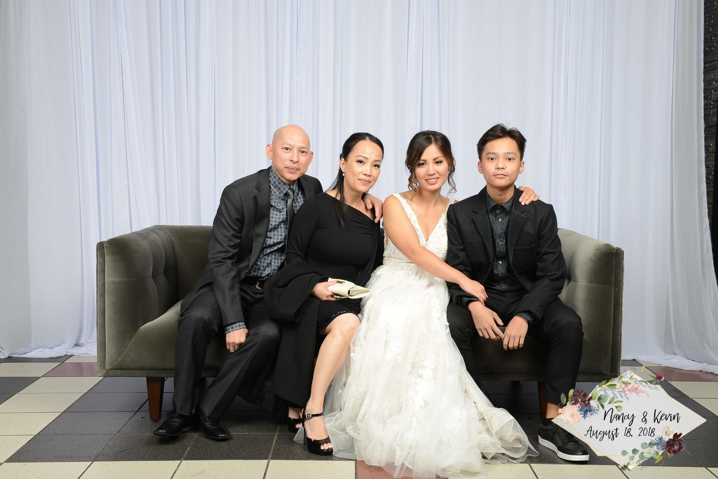 Nancy Kevin Wedding (279 of 322).JPG