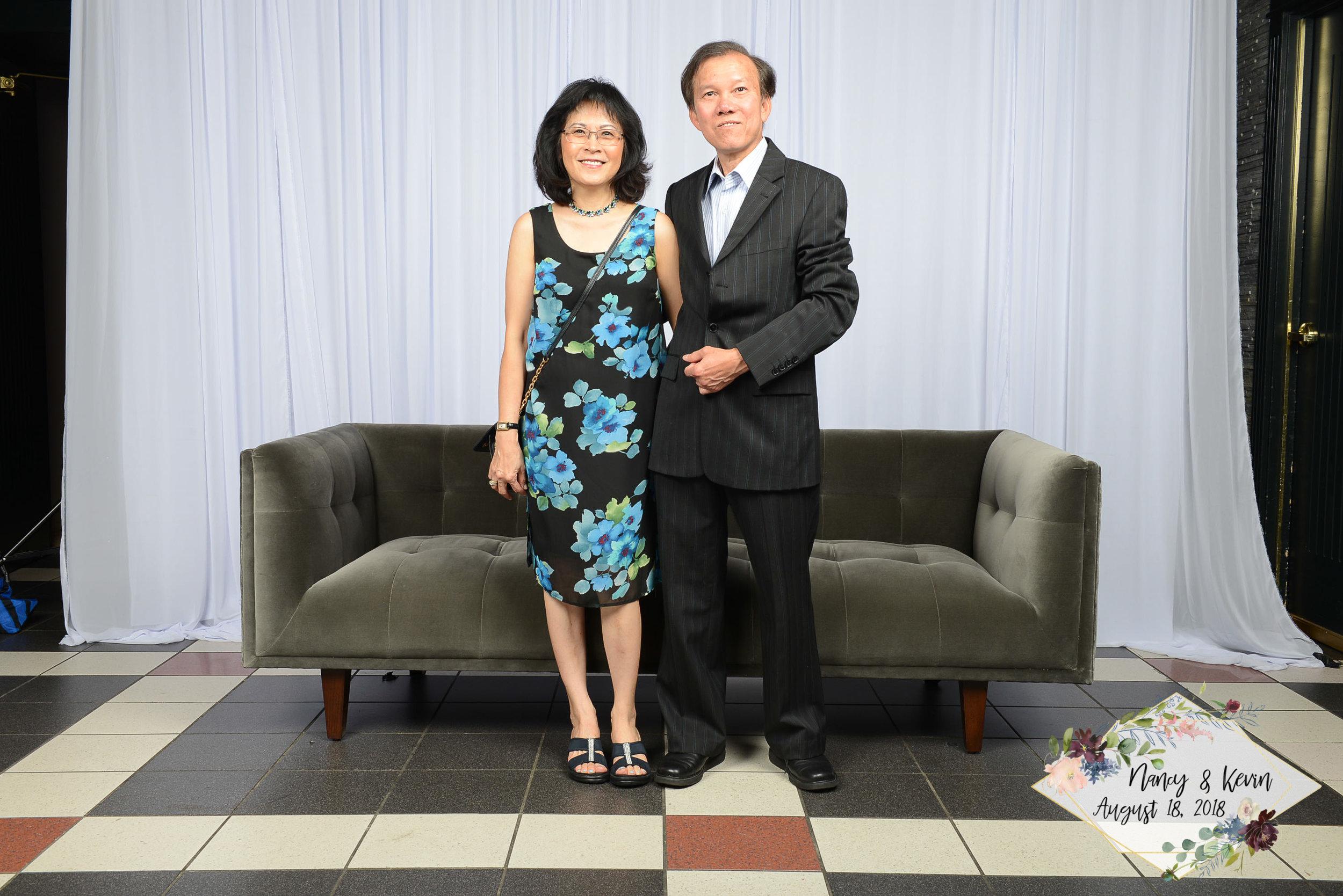 Nancy Kevin Wedding (281 of 322).JPG
