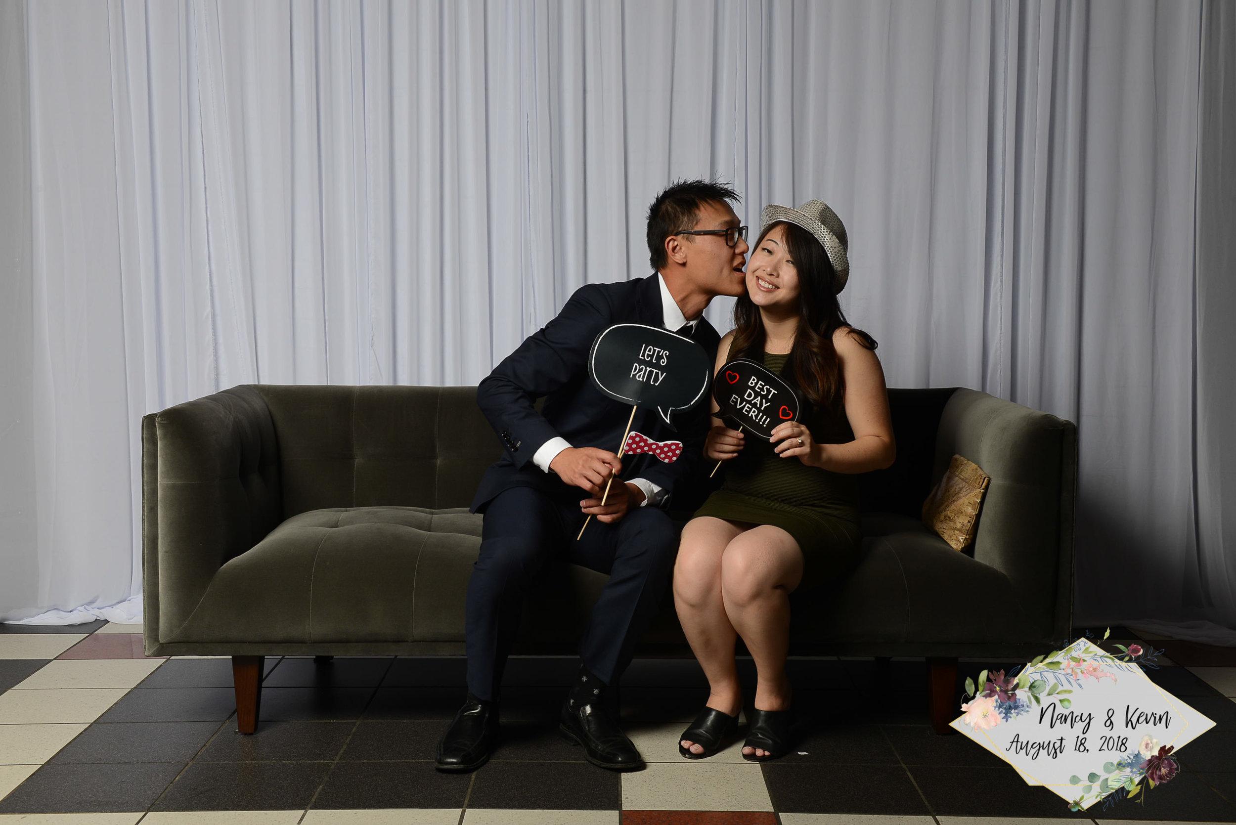 Nancy Kevin Wedding (316 of 322).JPG