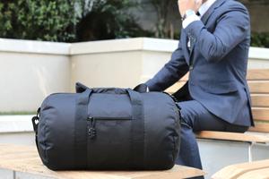 Best-Small-Duffle-Bag