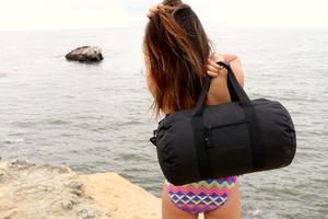 Small-Travel-Bag