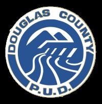 Douglas PUD.png