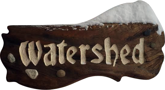 watershed-sign-silhouette.png