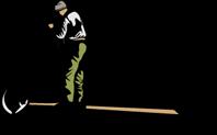 Yakama Fisheries Logo_Final_Color.png