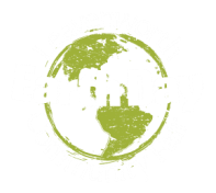 leav earth.png