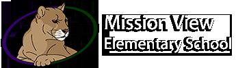 missionviewlogo.png