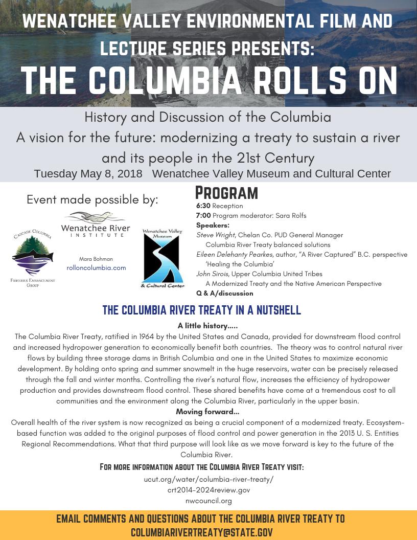 CCFEG_Columbia Rolls On_Program_Final.png