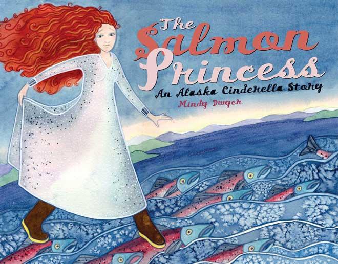 salmon-princess.jpg