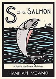 s is for salmon.jpg