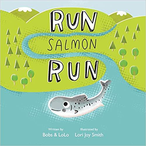 run salmon run.jpg