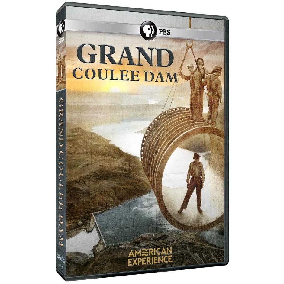 GRAND COULEE PBS.jpg