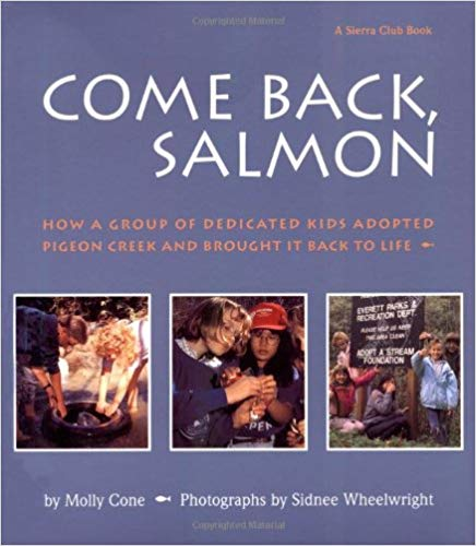 come back salmon.jpg