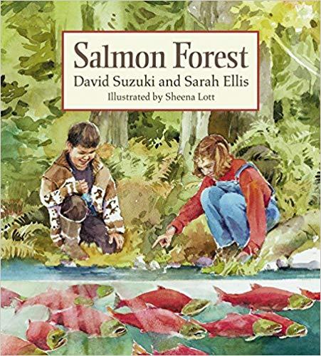 salmon forest book.jpg
