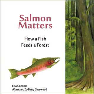 salmon matters.jpg