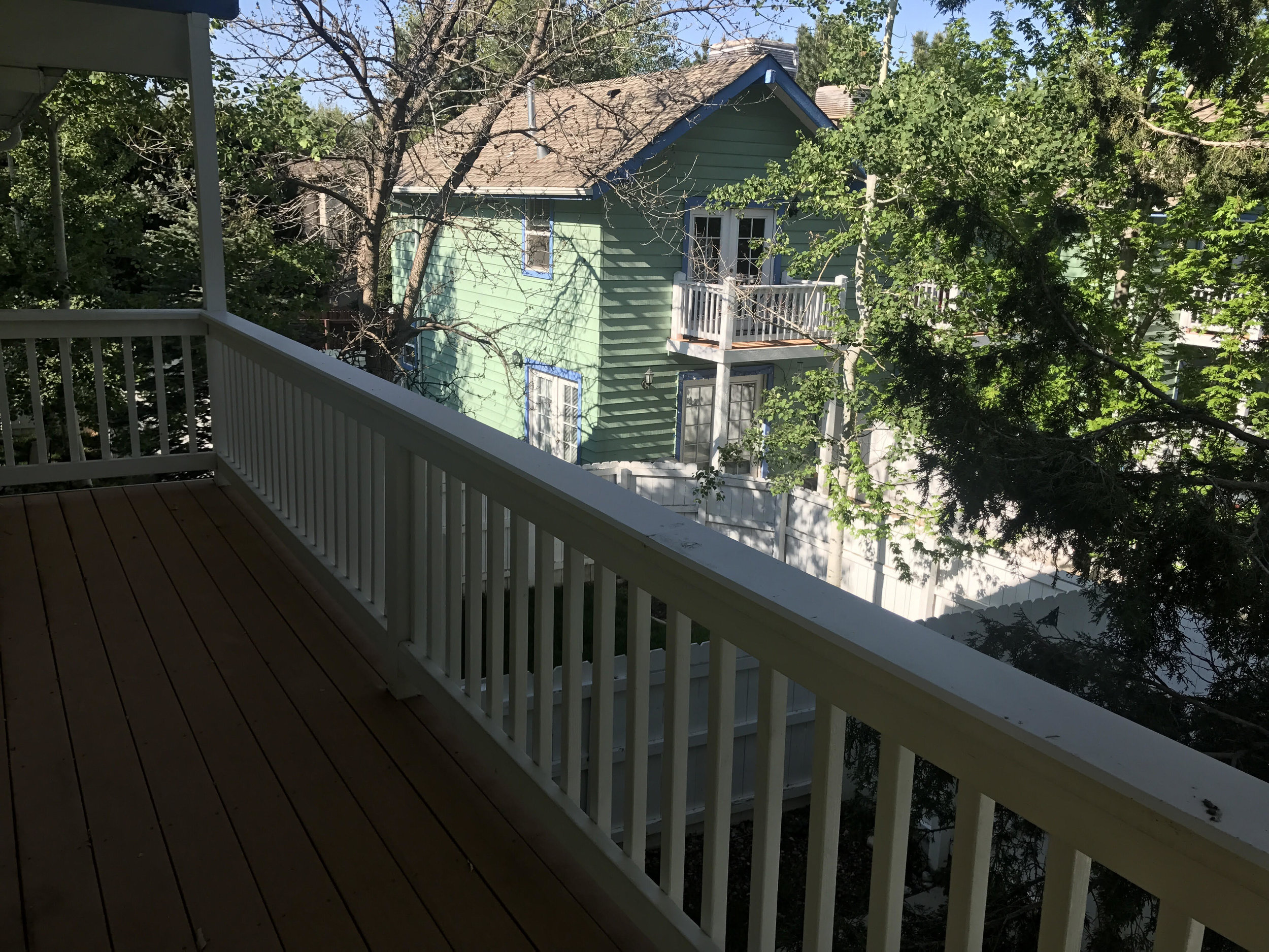 top porch looking NE.jpg