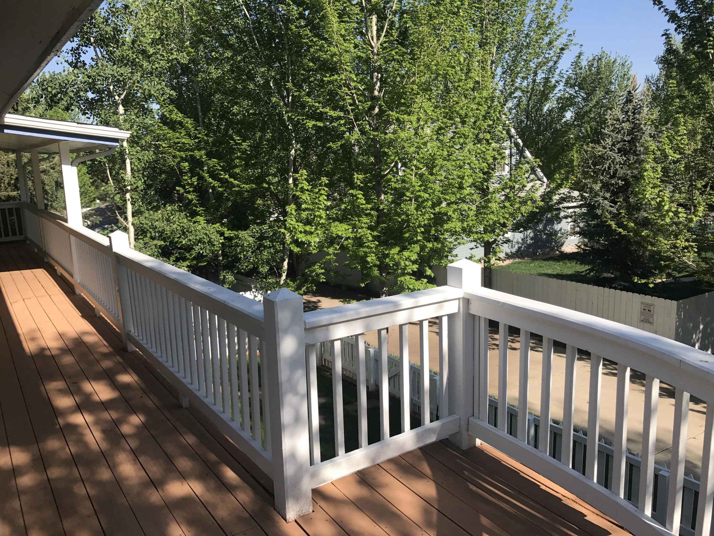 top porch looking SE.jpg