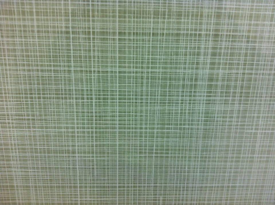 Linen-look-fasara4.jpg