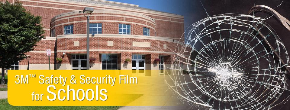 Security Film Schools.jpg
