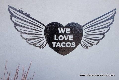 We Love Tacos.jpg