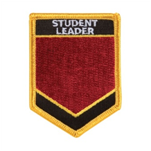 Leadership patch.png