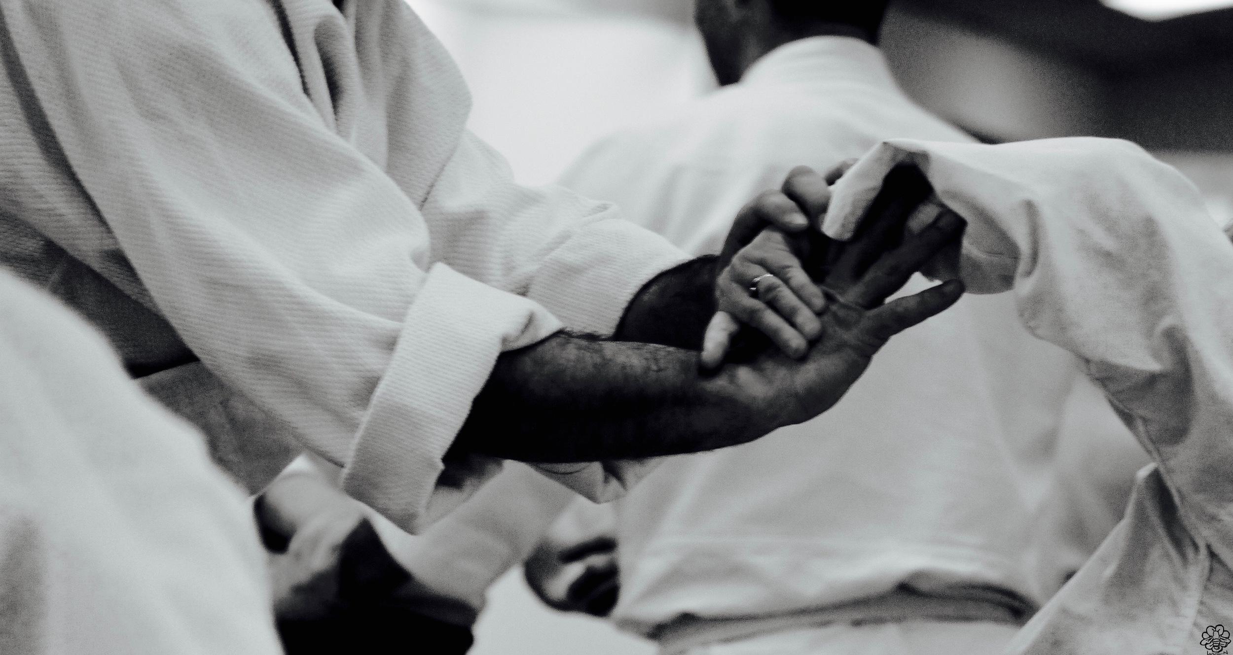 Aikido 52.jpg