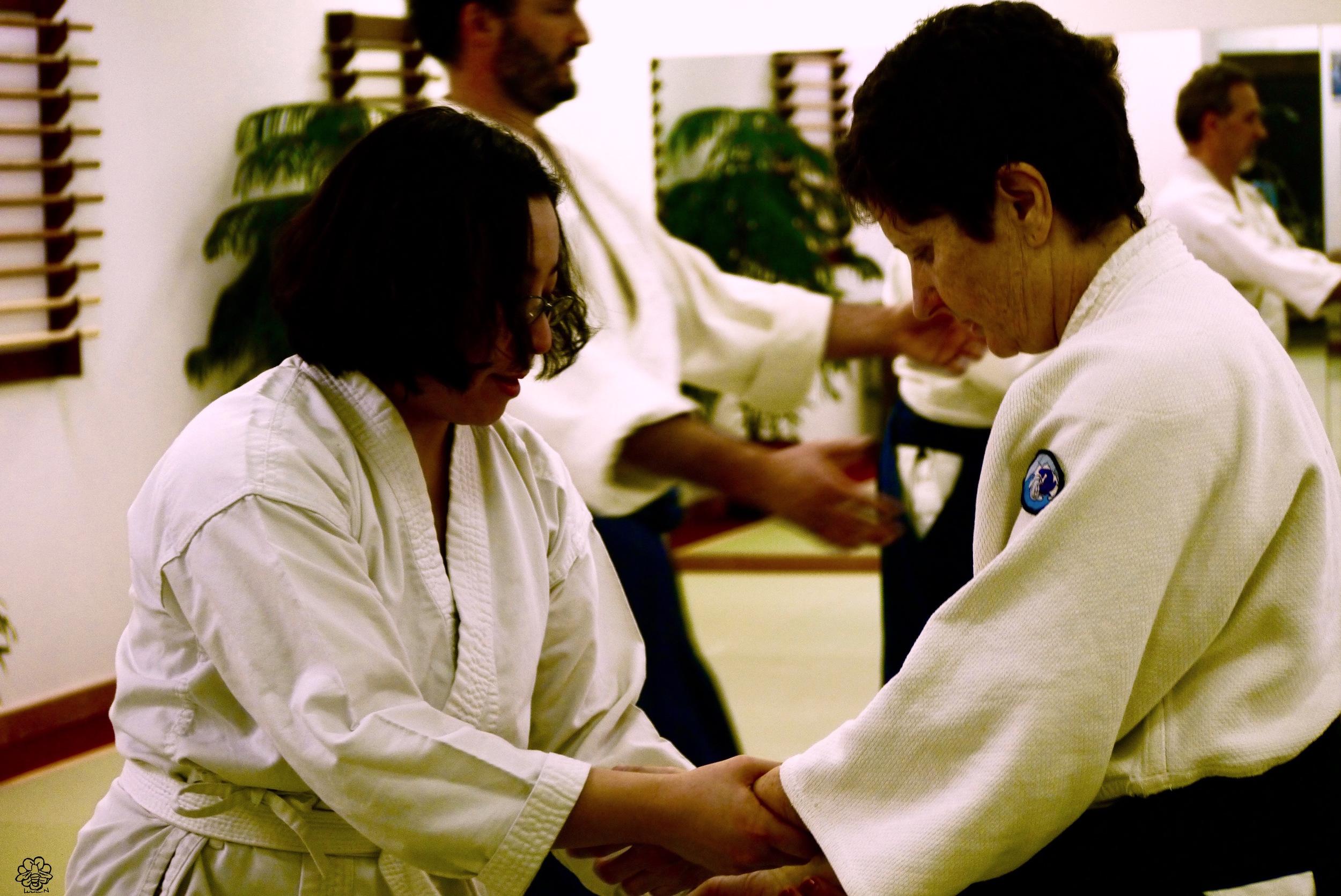 AIkido 61.jpg