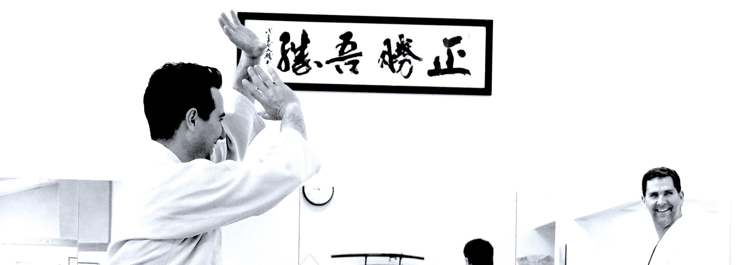 aikido portsmouth 3.jpg