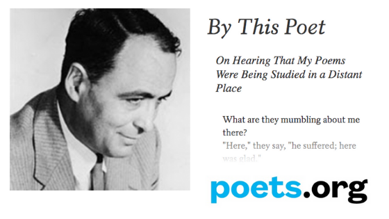 Copy of Hyam Plutzik Poets dot org.png