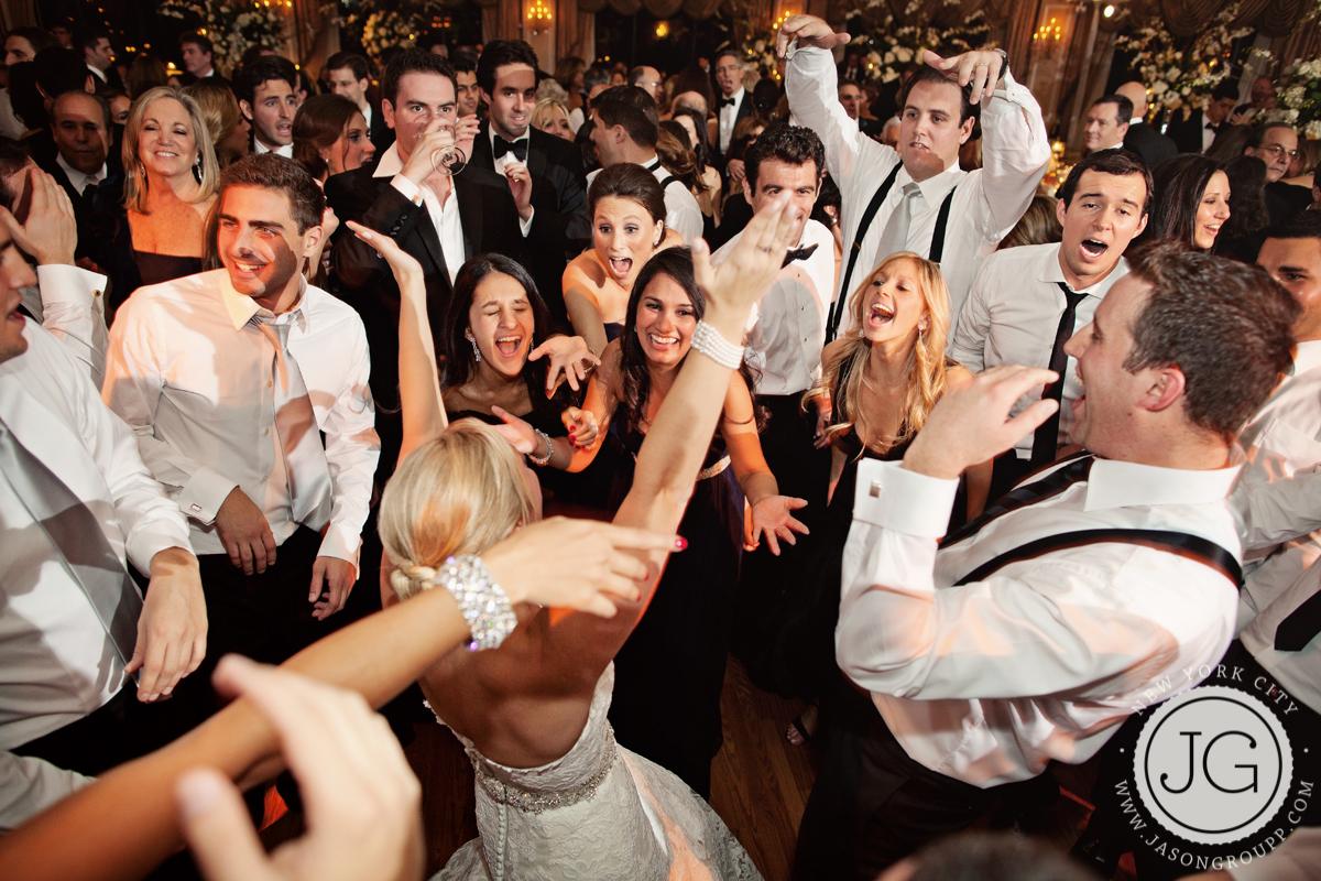 bride dance.jpg