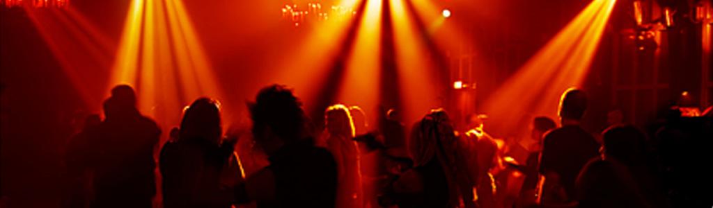 live-concert-spot-lights-header.jpg