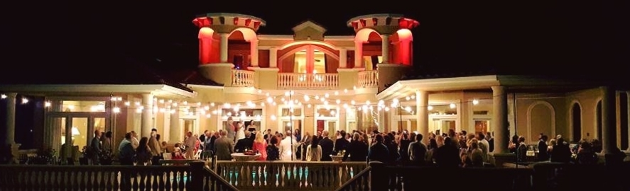 special events        weddings          parties