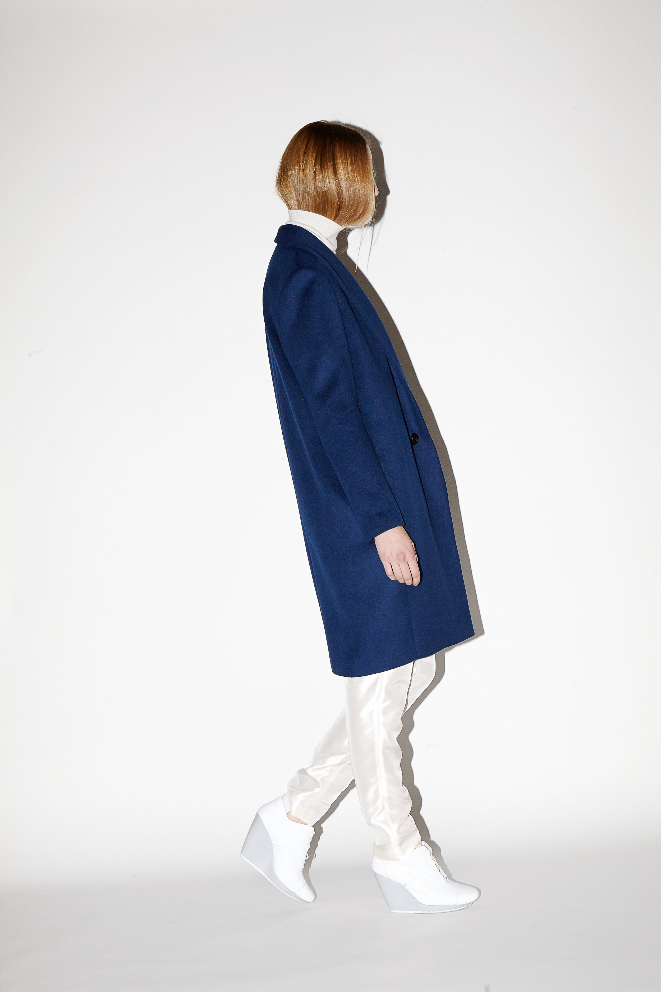 MFA Fashion Show October0059.jpg