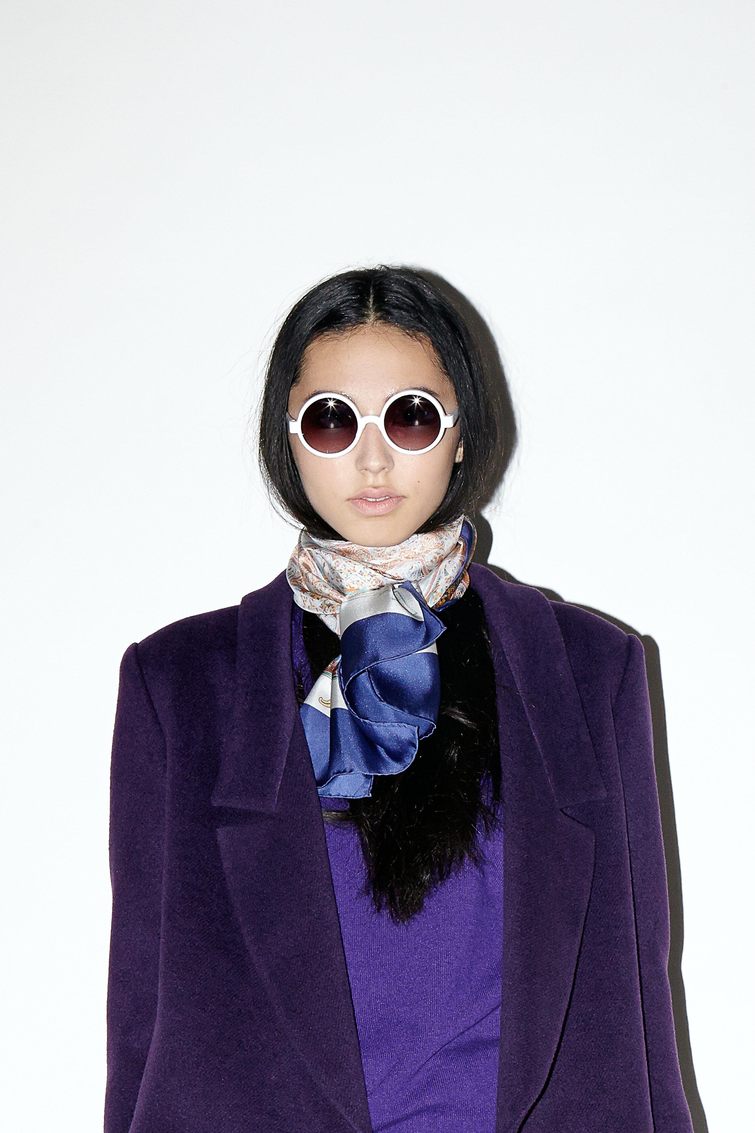 MFA Fashion Show October0118.jpg