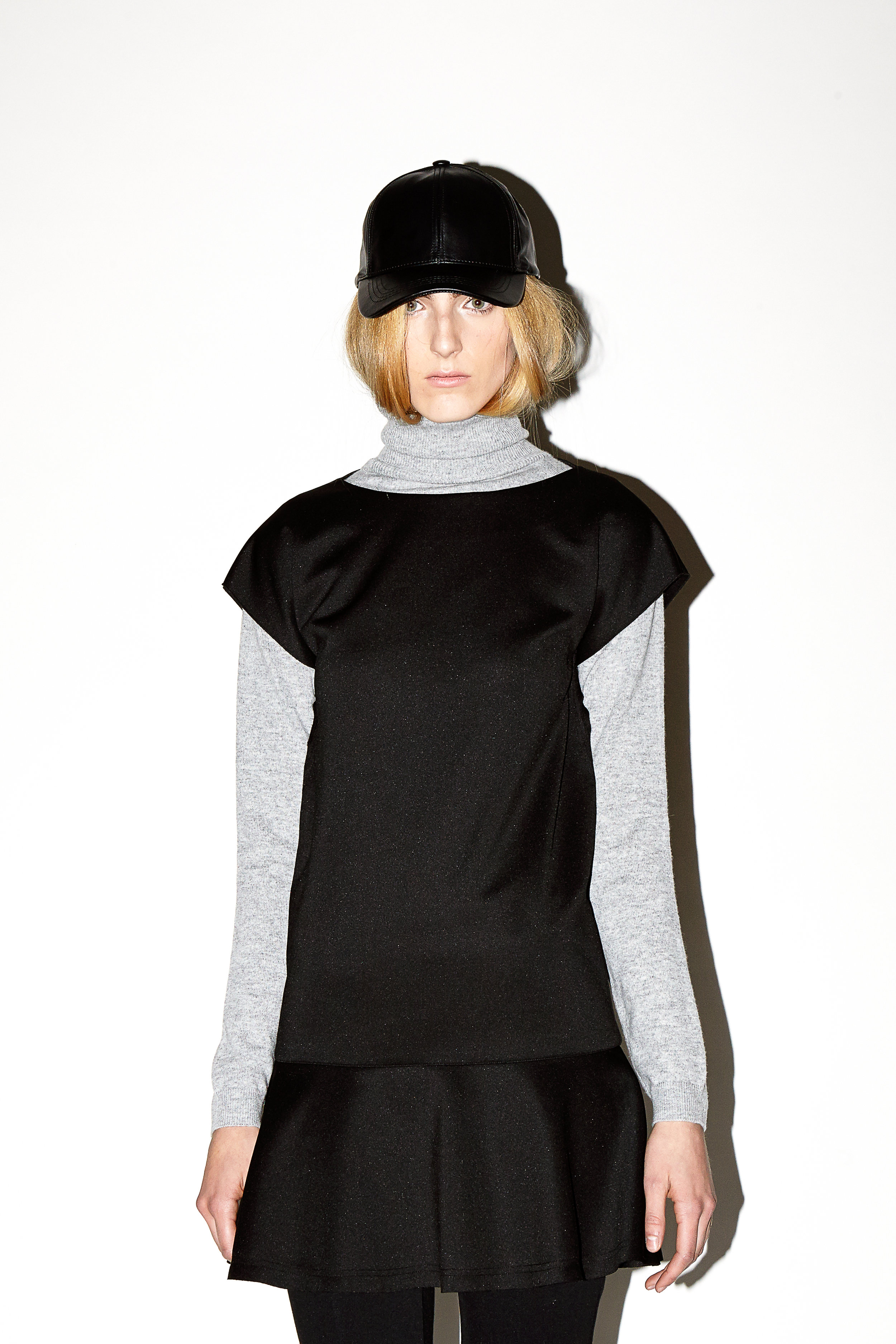 MFA Fashion Show October0168.jpg