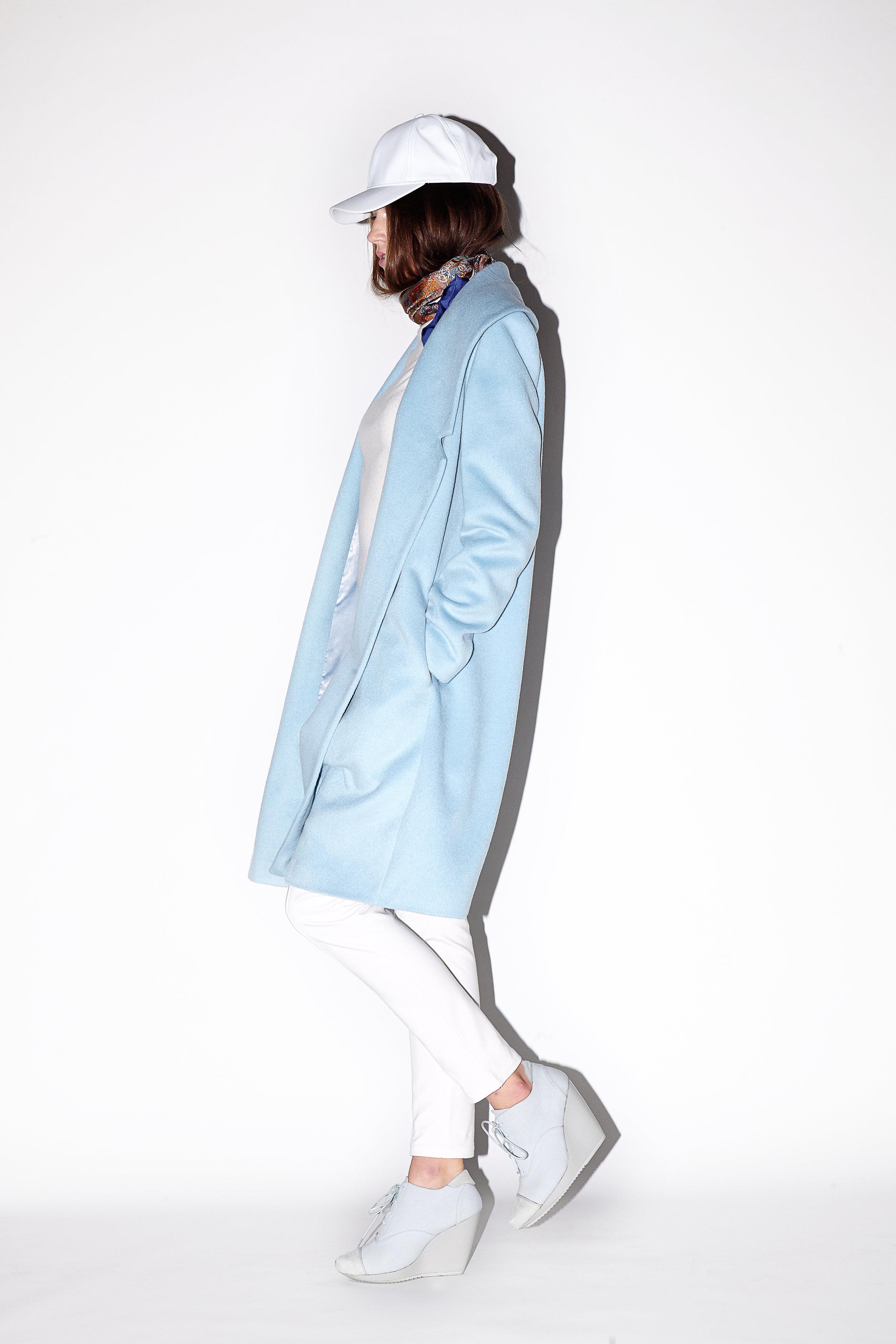 MFA Fashion Show October0176.jpg