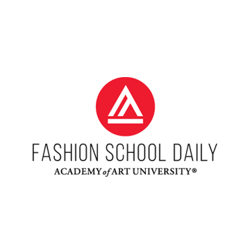 fashion-design-daily-logo-square.jpg