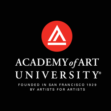 academy_art_university_logo_stacked.jpg